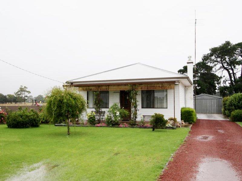 10 Rands Road, Pomborneit North, Vic 3260