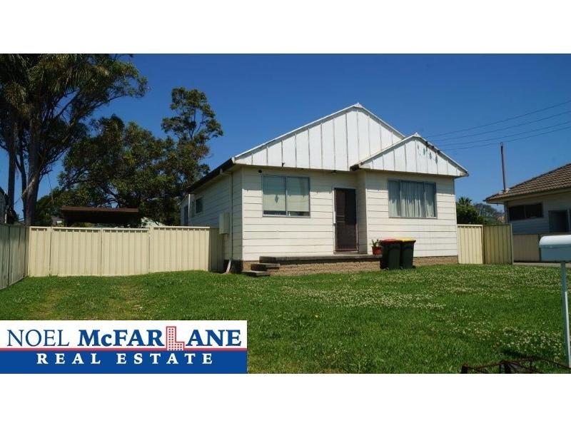 461 Lake Road, Argenton, NSW 2284