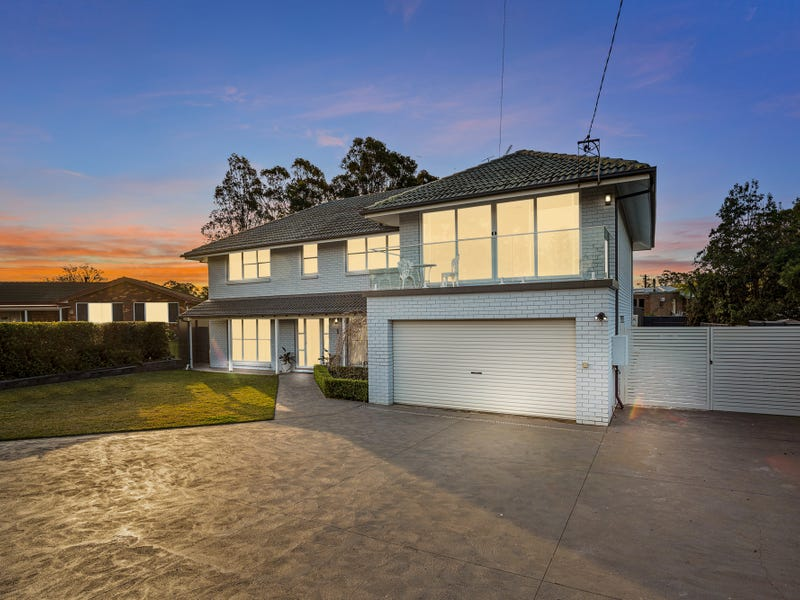 1 Robyn Place, Tahmoor, NSW 2573