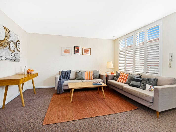 10/12 Marlborough Street, Drummoyne, NSW 2047
