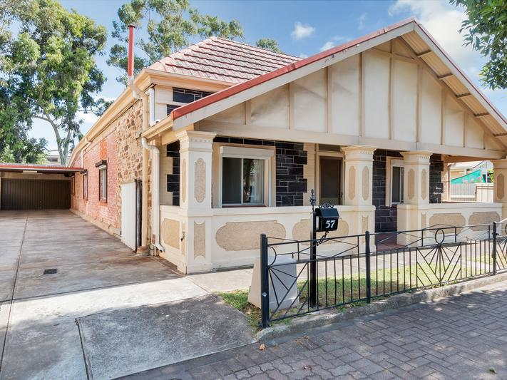 57 William Street, Norwood, SA 5067