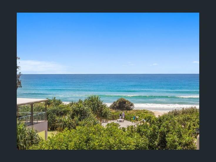 210/2-6 Pandanus Parade, Cabarita Beach, NSW 2488