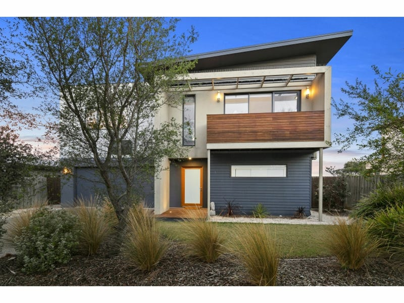 36 St Georges Way, Torquay, Vic 3228