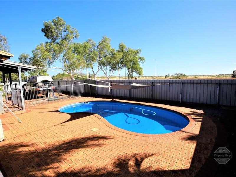 1 Greene Place, South Hedland, WA 6722
