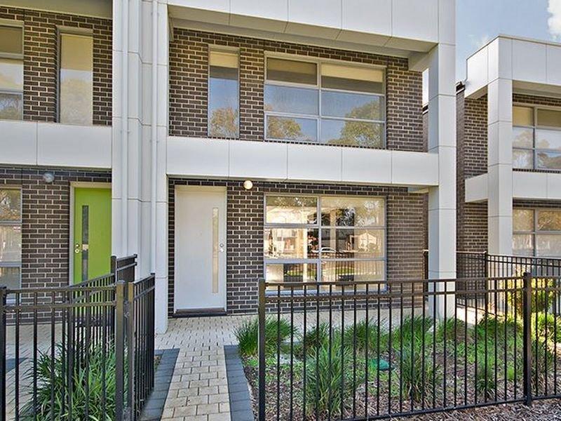 13 Kenmair Street, Mansfield Park, SA 5012