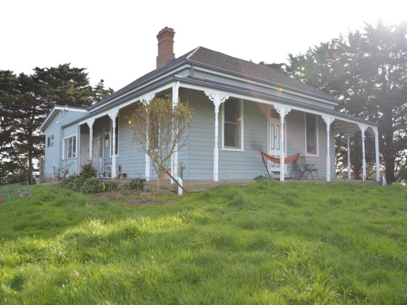 485 Sheepsway Road, Loch, Vic 3945