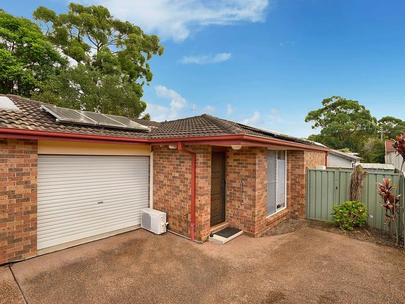 3/49 Paton Street, Woy Woy, NSW 2256