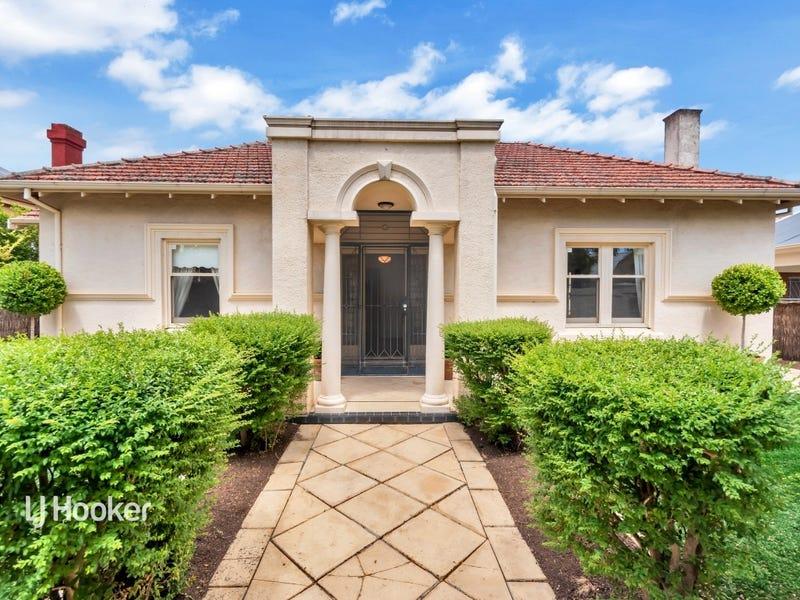 130A Watson Avenue, Toorak Gardens, SA 5065