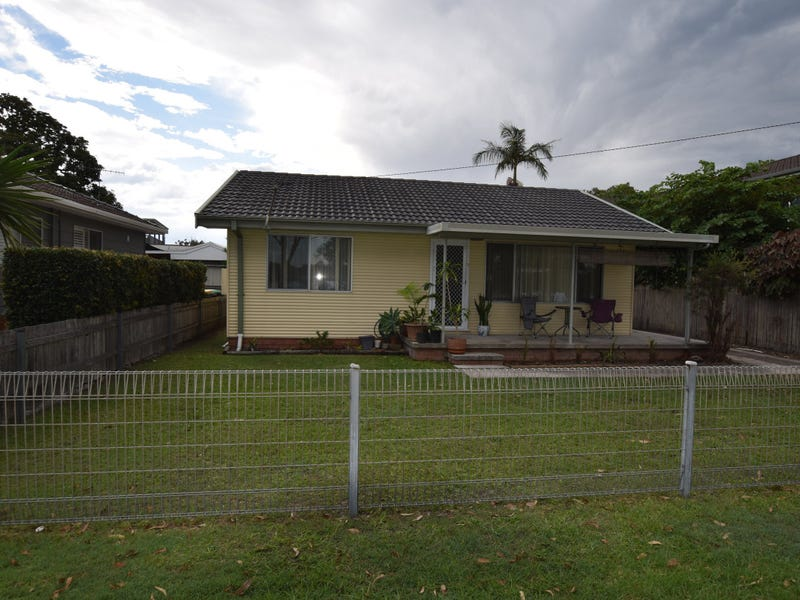 553 Ocean Drive, North Haven, NSW 2443