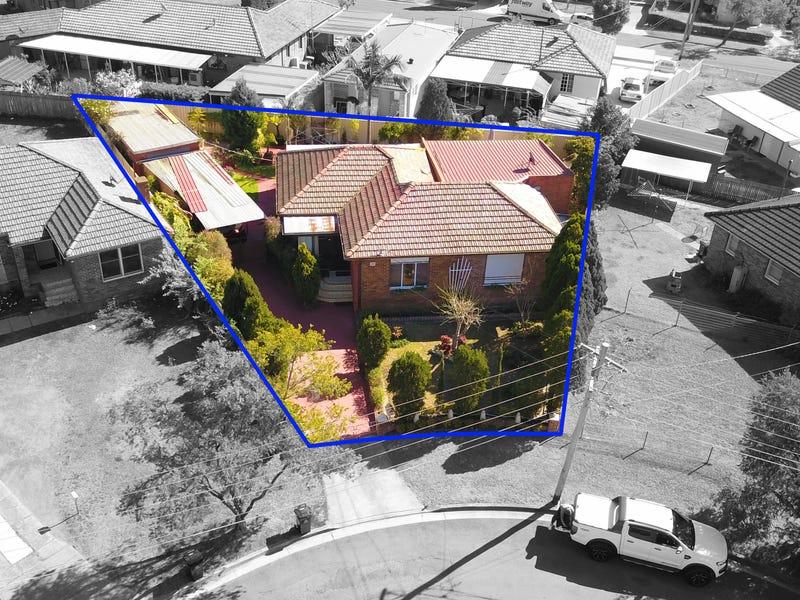 94 Lowana Street, Villawood, NSW 2163