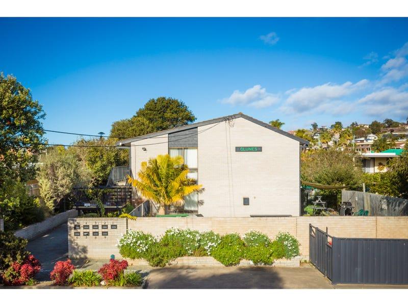 5/88 Main Street, Merimbula, NSW 2548