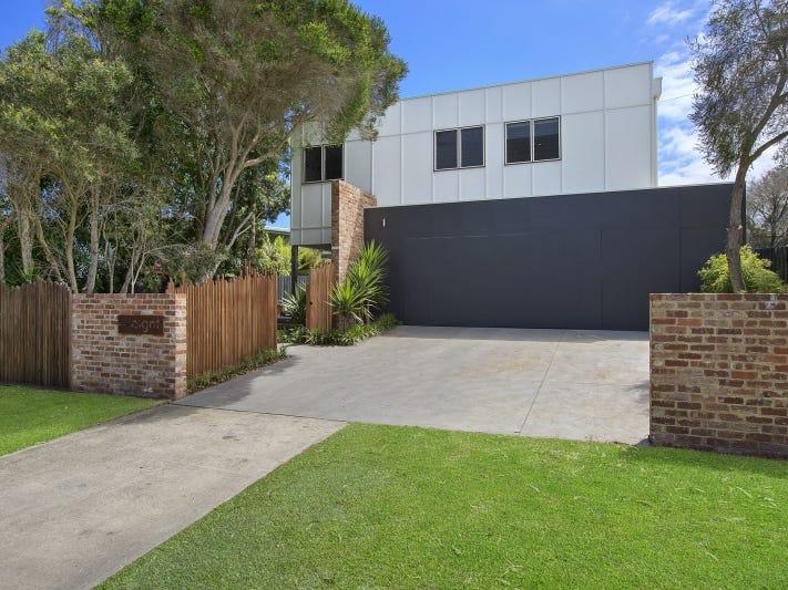 8 Manly Avenue, Cape Woolamai, Vic 3925