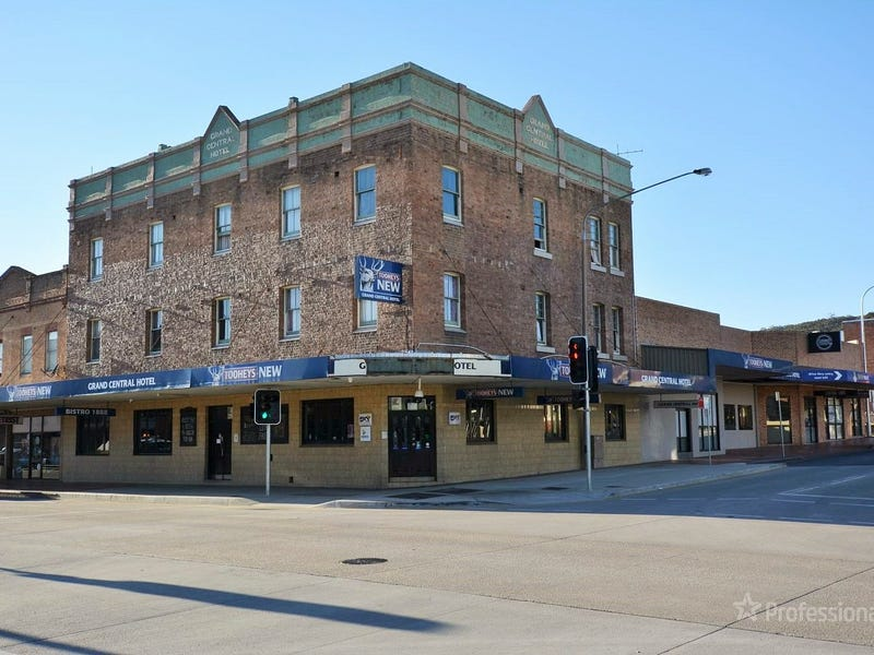 69 Main Street, Lithgow, NSW 2790