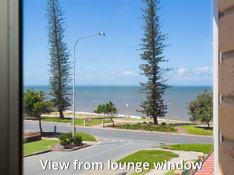 3/49 Margate Parade, Margate, Qld 4019