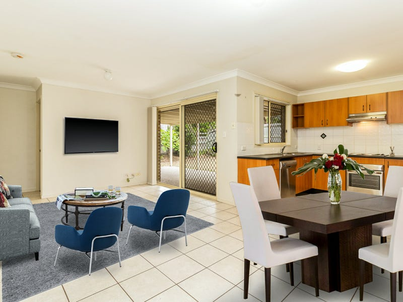 9 Taylor Place, Forest Lake, Qld 4078