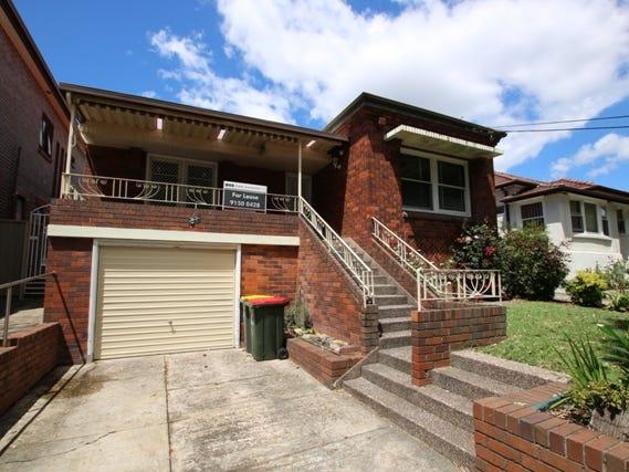 37 Shaw Street, Bexley North, NSW 2207