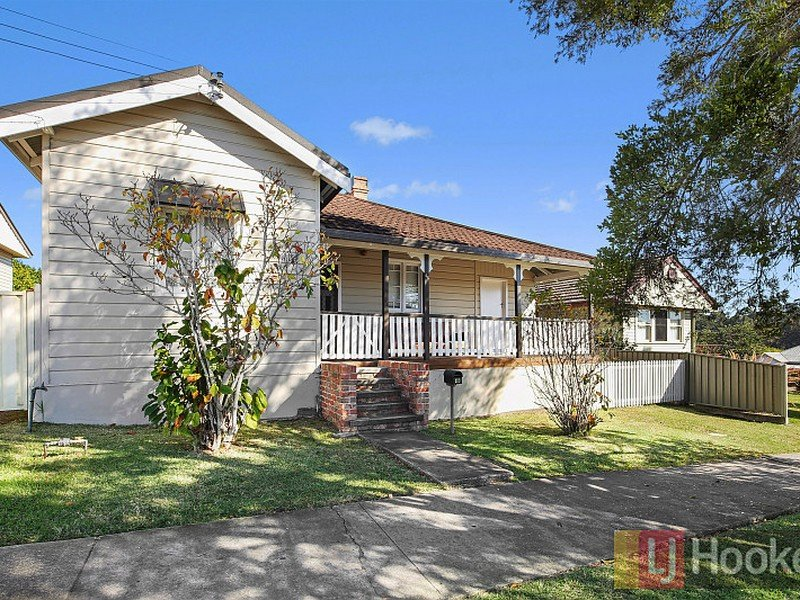 48 Sea Street, Kempsey, NSW 2440
