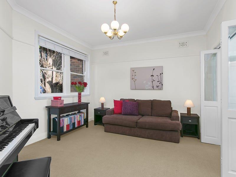 5/1 Central Street, Naremburn, NSW 2065