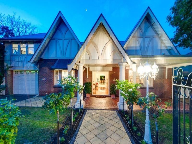 16  Nottage Tce, Medindie Gardens, SA 5081