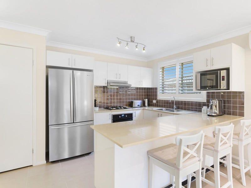 8B Larne Street, Prestons, NSW 2170