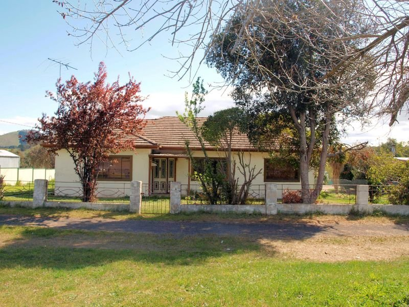 5065 Northern Highway, Tooborac, Vic 3522