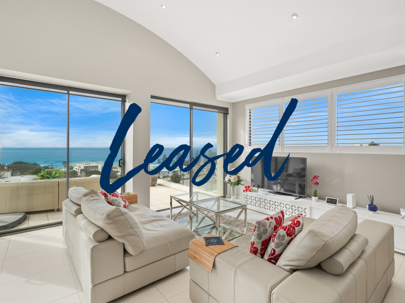 3/40 Campbell Crescent, Terrigal, NSW 2260