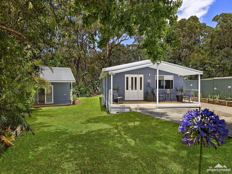 190 Gamban Road, Gwandalan, NSW 2259