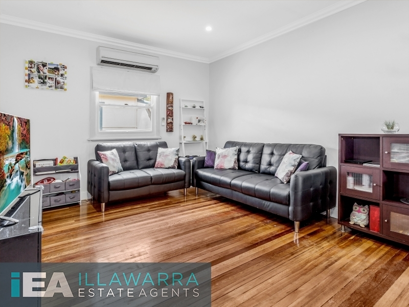 124 Murray Road, East Corrimal, NSW 2518