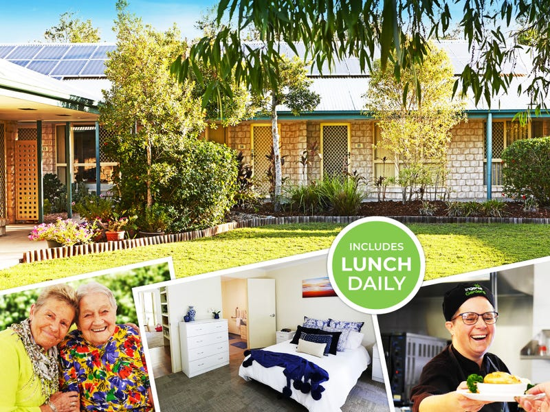60079B/52 Johnston Street, North Tamworth, NSW 2340