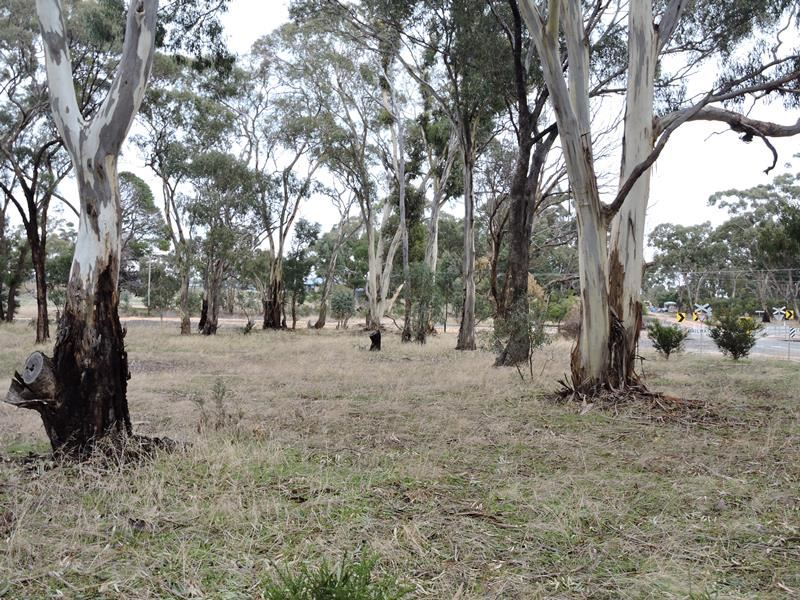 Lot 1 Military Bypass Road, Armstrong