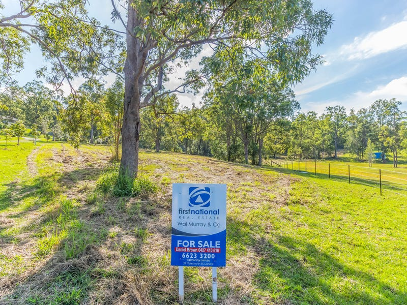 Lot 114 Tareeda Court, Spring Grove, NSW 2470