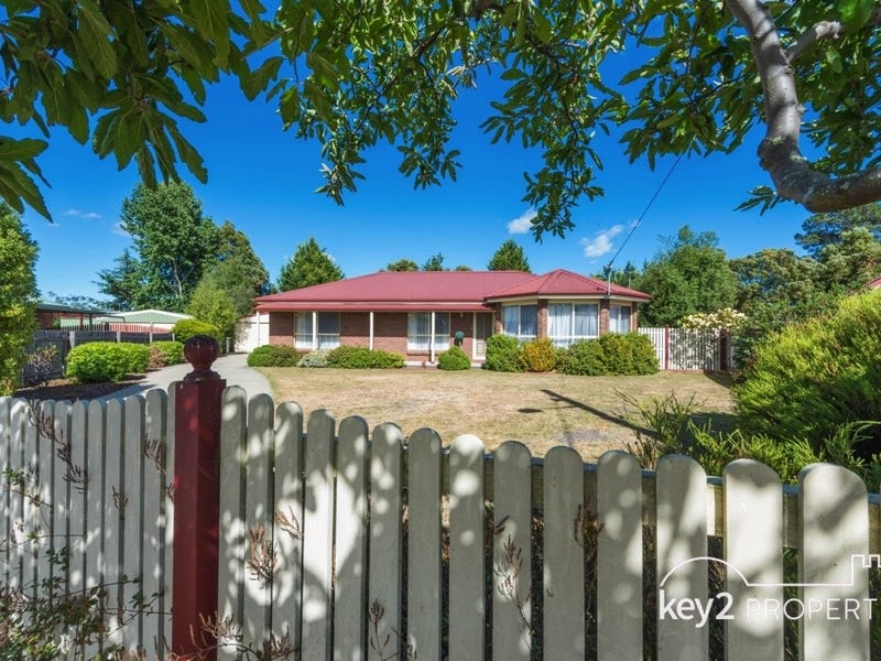 5 Acacia Court, Perth, Tas 7300