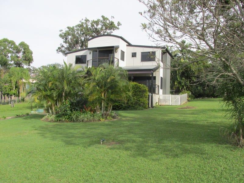15 Mawarra Street, Macleay Island, Qld 4184