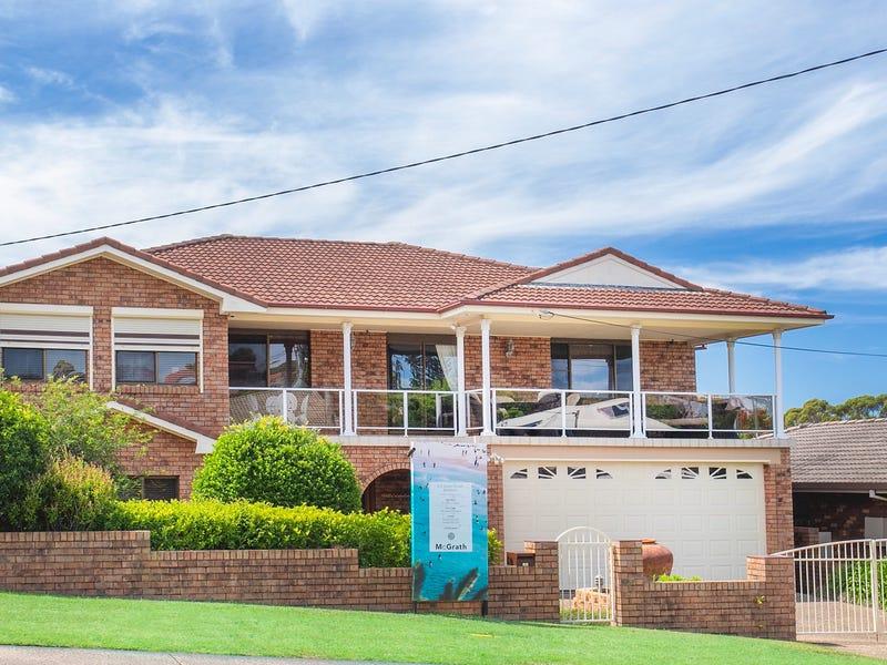 213 Green Street, Ulladulla, NSW 2539
