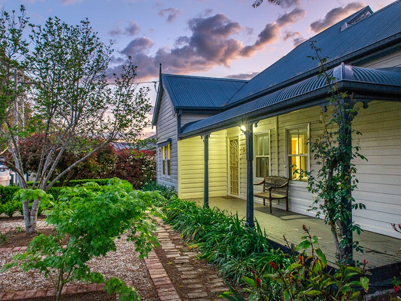 59 Waverley Street, Scone, NSW 2337