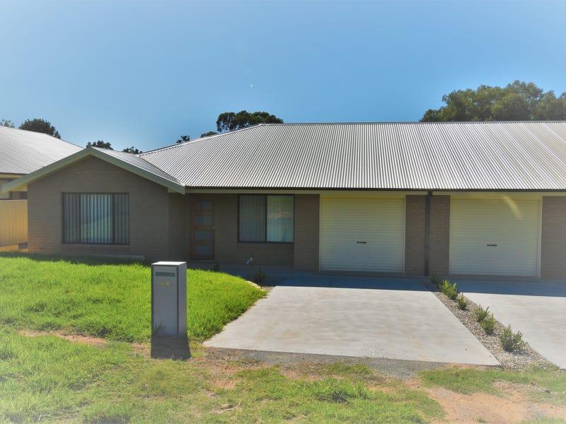 8A Newton St, Canowindra, NSW 2804
