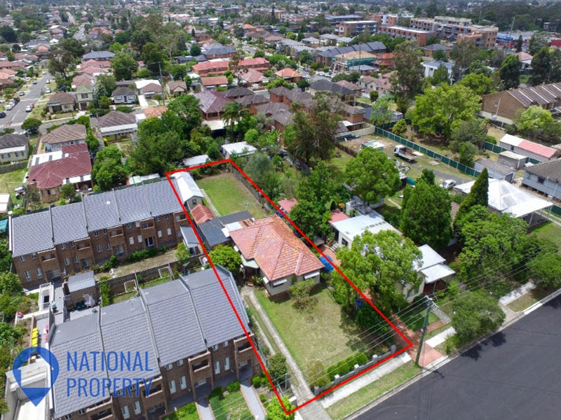 17 Chiltern Road, Guildford, NSW 2161