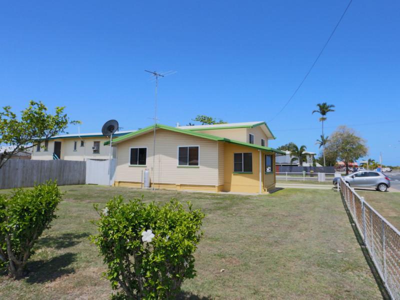 6 Ungerer Street, North Mackay, Qld 4740