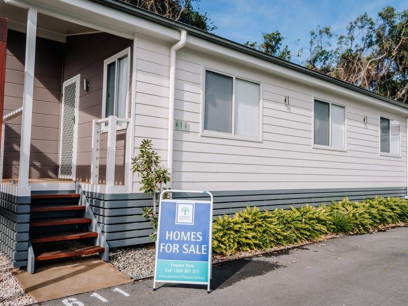 611/21 Redhead Road, Hallidays Point, NSW 2430