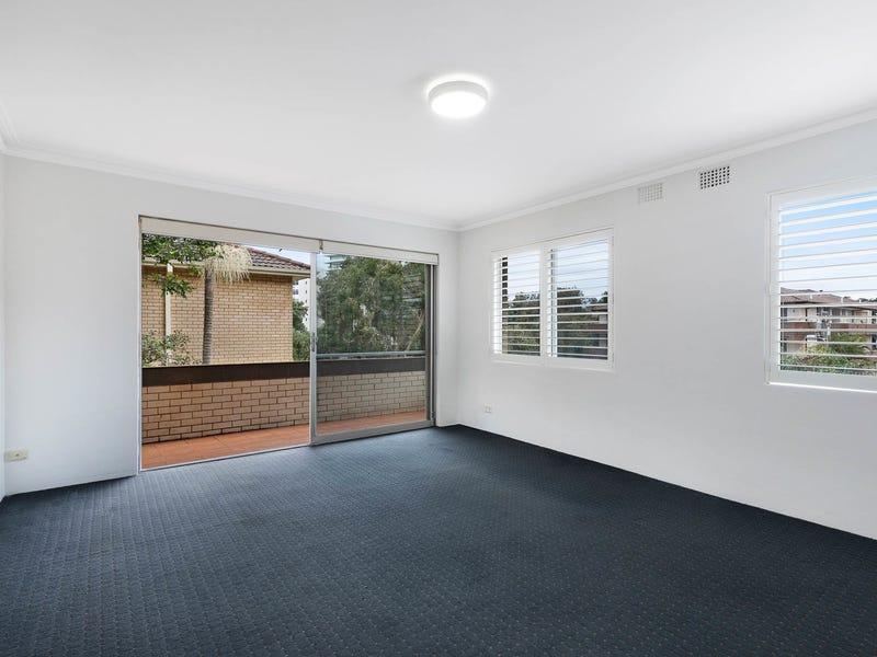 3/5 Ramsay Street, Collaroy, NSW 2097