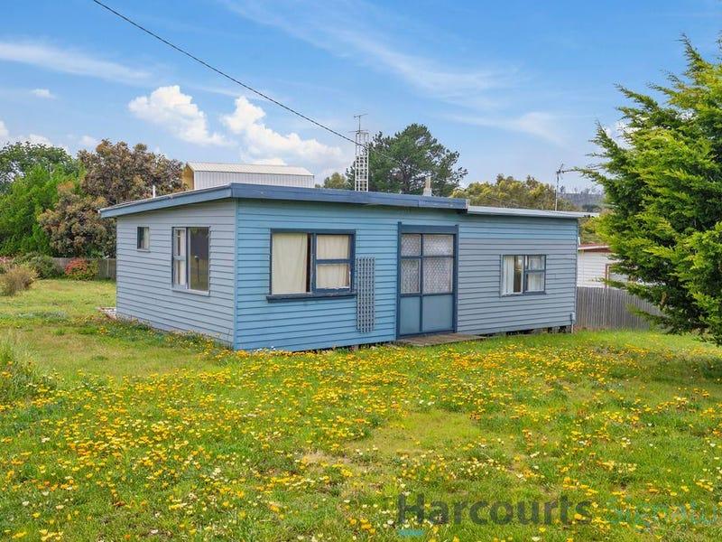 77 Carlton Bluff Road, Primrose Sands, Tas 7173