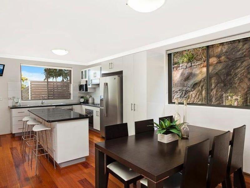 43 Siandra Drive, Kareela, NSW 2232