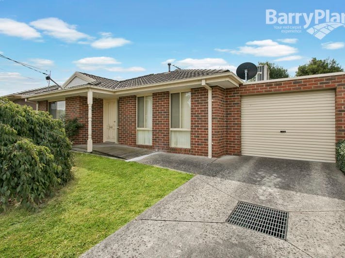 2/24 Chateau Avenue, Narre Warren, Vic 3805