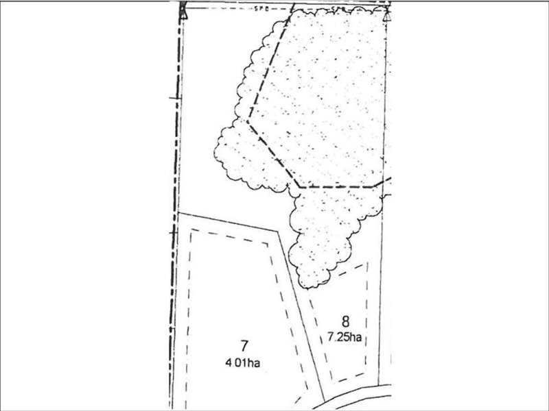 Lot 81, St Werburghs Rise Land Estate, Mount Barker, WA 6324