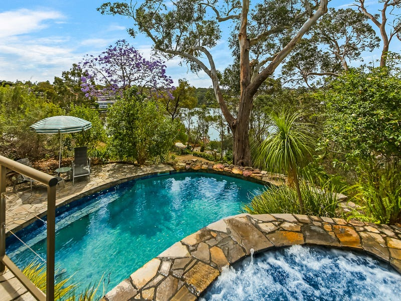 51 Queens Road, Connells Point, NSW 2221