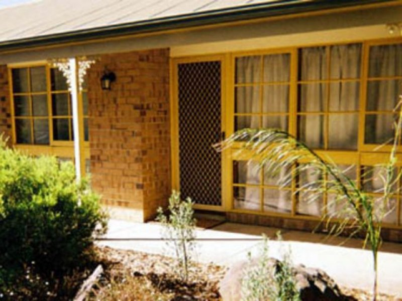 Address available on request, Hahndorf, SA 5245