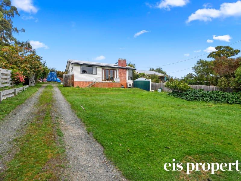 200 Coningham Road, Coningham, Tas 7054