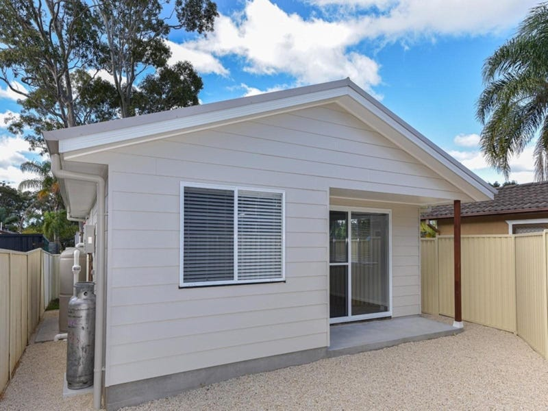 19a Coolabah Road, Wyongah, NSW 2259