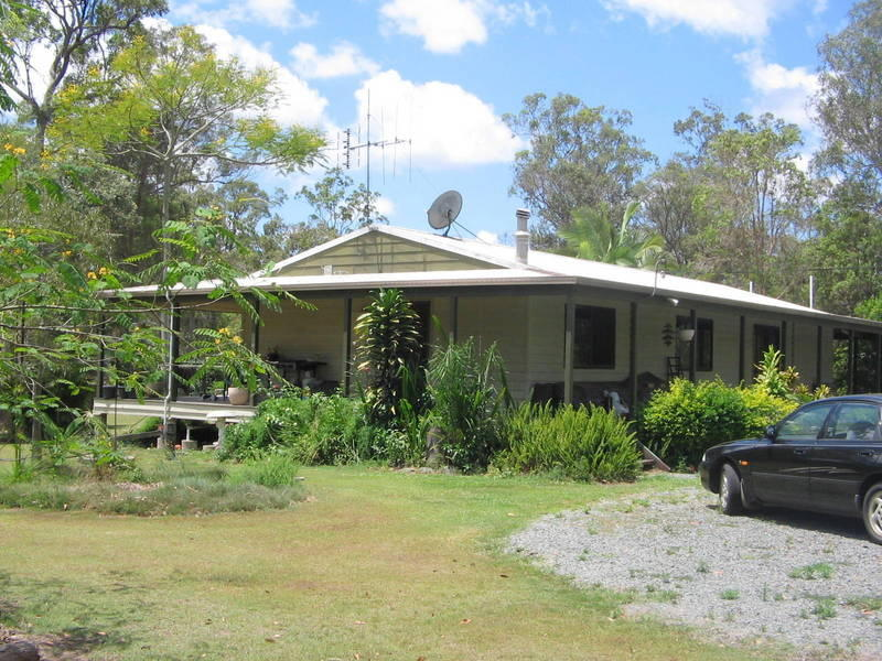 Address available on request, Teddington, Qld 4650