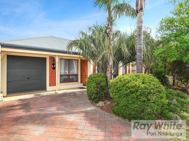 44 Lynton Terrace, Seaford, SA 5169